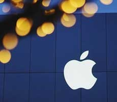 Apple Pencils In March 25 For Media Tournament, Streaming TV Provider And Apple News Subscriptions Anticipated