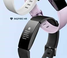 Fitbit Launches a Quartet Of New Wearables At the side of $a hundred and sixty Versa Lite