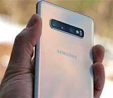 Samsung Galaxy S10 Kernel Provide Code Hints At Galaxy Present 10 5G Variant