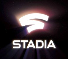 Google Publicizes Stadia 4K60 Cloud Gaming Service And Stadia Wi-Fi Game Controller