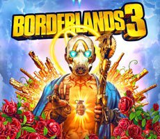 Borderlands 3 Confirmed For Friday 9/13 Launch As Initial Epic Games Store Exclusive