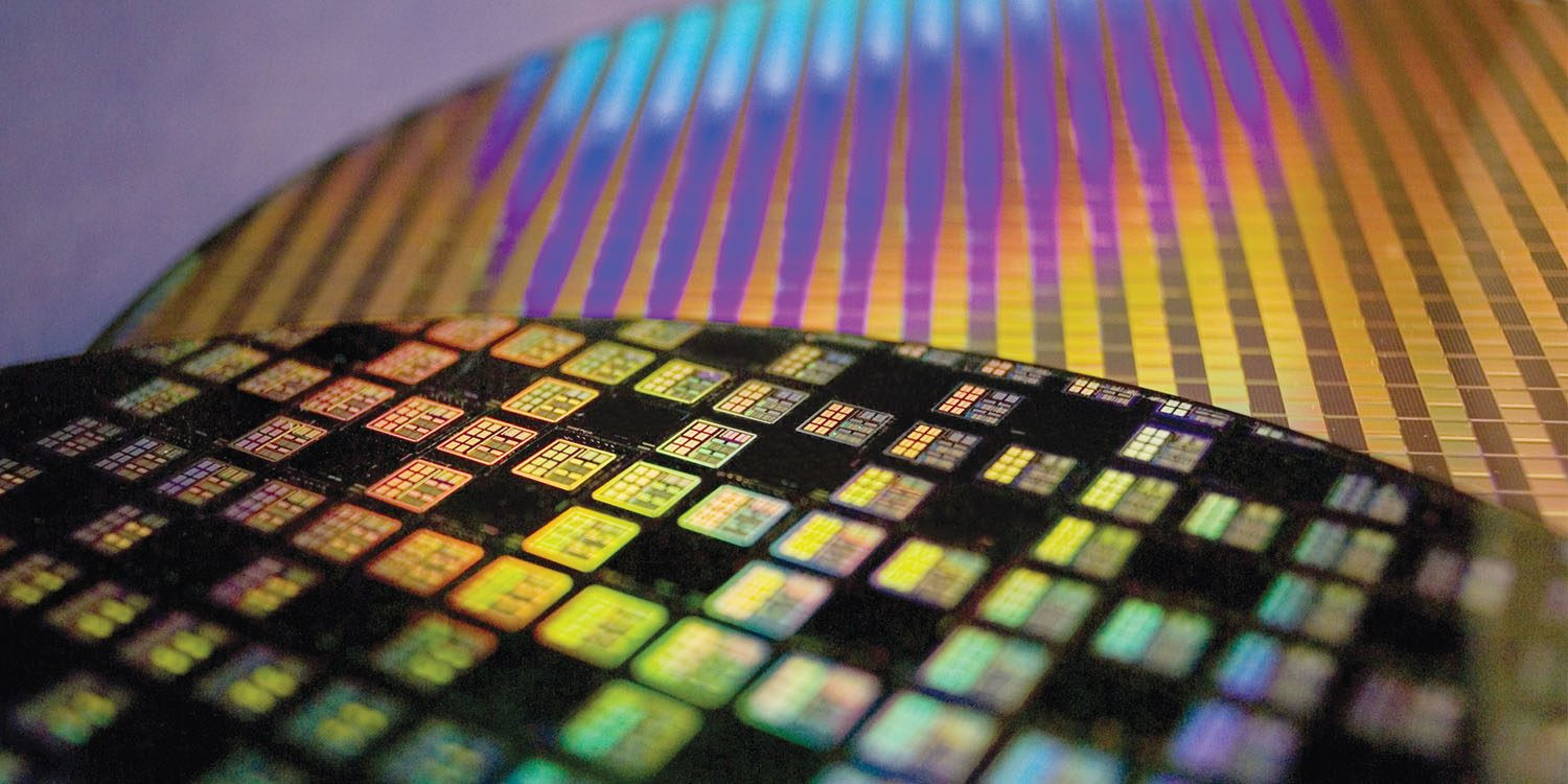 TSMC Completes 5 nm Design Infrastructure, Paving the Way for Silicon Advancement