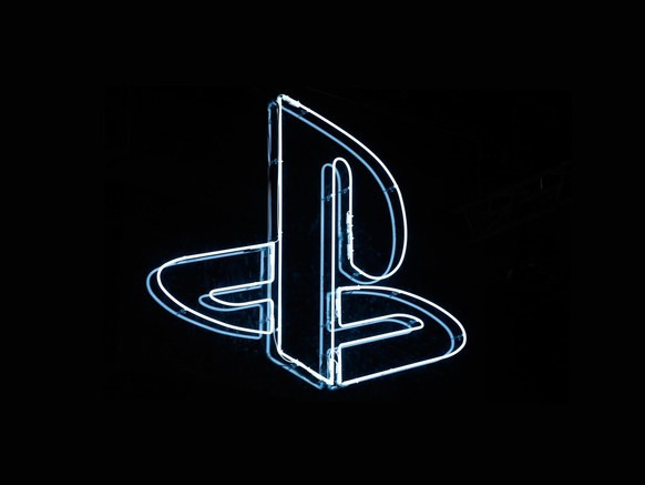 Sony PlayStation 5 Console Confirmed Powered by 8-core Zen 2 CPU, Navi and Ray Tracing Confirmed