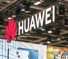 US CIA Claims Huawei Is Directly Funded By Chinese Gov In Latest War Of Words