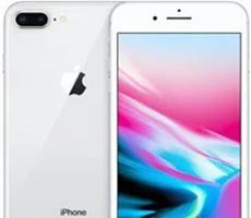 Apple's Phil Schiller Explains Reason For Third-Party Screen Time App Bans
