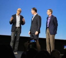 Dell And Microsoft Announce Azure VMware Solutions Hybrid Cloud Partnership