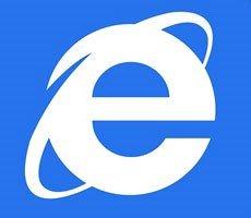 Unpatched Web Explorer Zero-Day Exploit Lets Hackers Favor Files