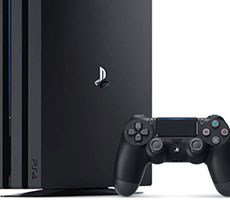 Right here's Everything We Know Of Sony's AMD Zen 2-Powered PlayStation 5