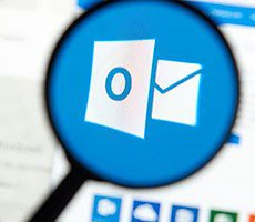 Microsoft: Right here is Your Outlook And It Can also fair Possess Been Hacked