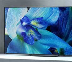 Sony's 4K Flagship OLED TV Household Formally Priced From $2,499