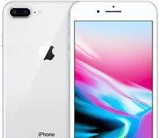 Apple's Phil Schiller Explains Reason For 1/three-Celebration Conceal Time App Bans