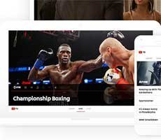 Google Moves In To Gouge Cord Cutters With Another YouTube TV Imprint Originate bigger