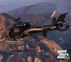 Grand Theft Auto 6 Is Coming And Here's What We Know So Far