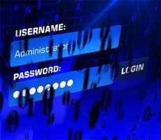Windows Hello Gets FIDO2 Certification As Passwords Edge Closer To Extinction