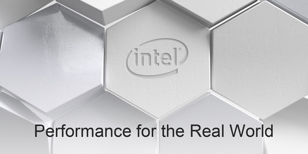 Intel COMPUTEX Preview: New Products Deliver Real-World Performance — Up to 2x Gaming and 8x AI Boost