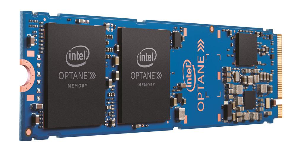 COMPUTEX 2019: Top Five Intel Platform Innovations Driving the Next Wave of Computing