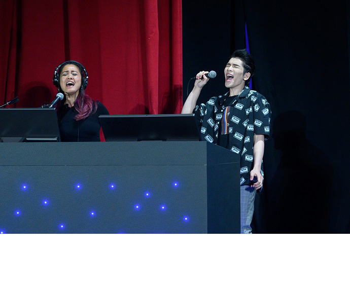 6 s Intel 2019 Computex keynote 6