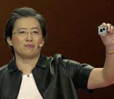 AMD Ryzen 3000 Zen 2 CPUs Rumored To Toughen JEDEC DDR4-3200 Memory Spec And Bustle