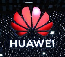 Huawei Responds To Google's Android Blockade, Cites Its 'Mountainous Contributions' To Ecosystem