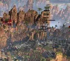 Respawn Has Banned 770,000 Pleasure-Sapping Apex Legends Cheaters