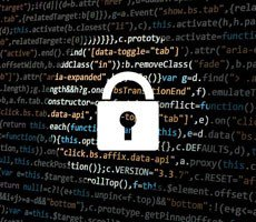 Google, Microsoft, Apple Label-Team Slam GCHQ Encrypted Messages Spying Proposal