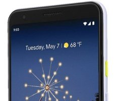 Win A Google Pixel 3a Or Pixel 3a XL Already On A Hot Deal With Free $A hundred Present Card