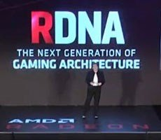 AMD And Samsung Partner To Inject Radeon Graphics Into SoCs For Supercharged Mobile Devices