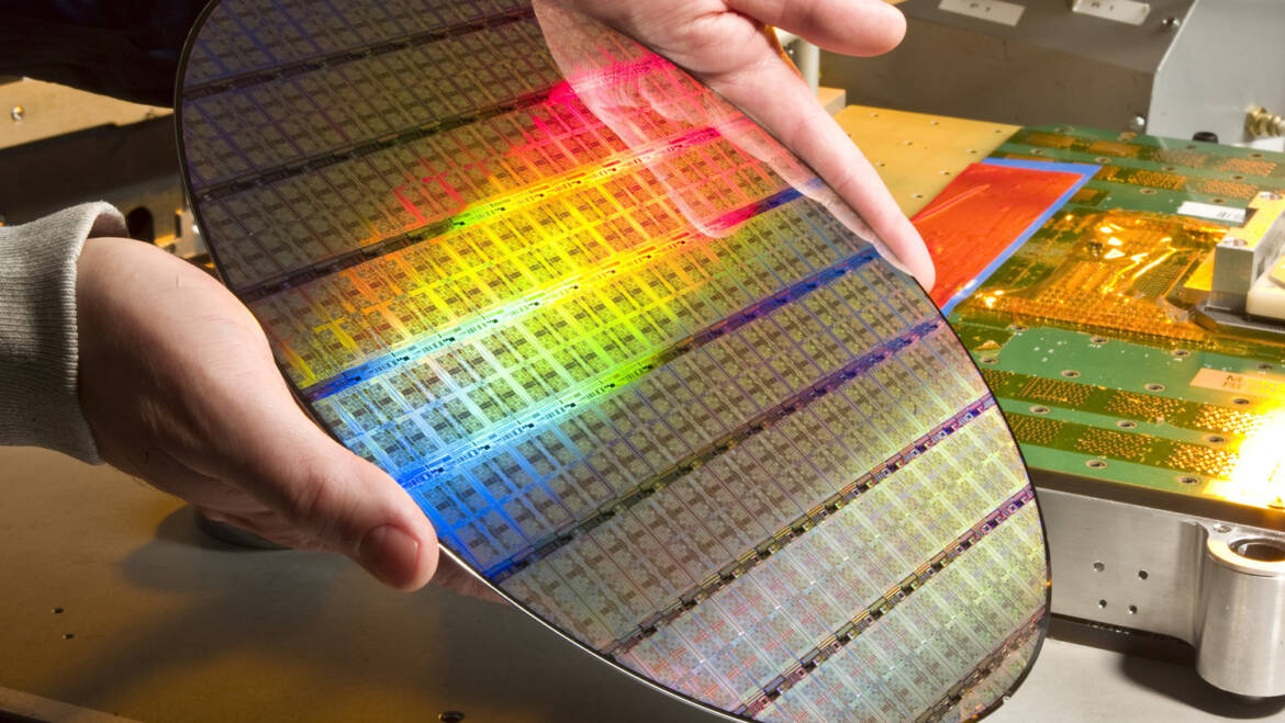 Trendforce: DRAM Pricing Could Fall Up to 25% in 2019 Following Huawei ban
