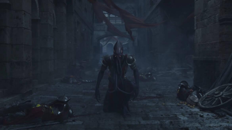 Baldur's Gate 3 Announced, Developed by Larian Studios
