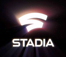 Google Stadia Game Streaming Service To Offer Publisher Subscriptions