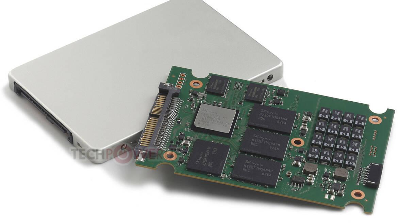 (PR) SK hynix Launches World-Class Low-Power NVMe Enterprise SSD