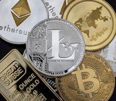 Satoshi's $1 Million Bitcoin Treasure Hunt Gets Sweet SNARKy $70,000 Side Quest