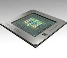 AMD Radeon RX 5800 And RX 5900 Navi GPUs Documented In Trademark Filings