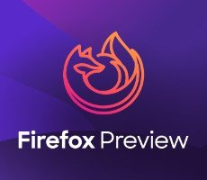 Mozilla Firefox Fenix Preview For Android Hits Public Beta, Faster And Completely Revamped
