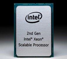Intel Bites Abet At AMD For Deceptive Rome EPYC Zen 2 Benchmarks Vs Xeon 8280