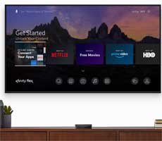 Large Cable Comcast, Structure Cave On Wire Cutters, Flip To Sucker TV Subscribers As a replacement