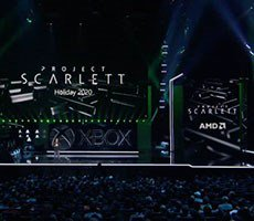 Xbox Project Scarlett Vs PlayStation 5, All We Know And Which Platform Will Dominate