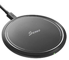 Top Weekend Deals: Vizio Soundbar, iPads, Roomba Bot Vac, $eight Wireless Charger And More