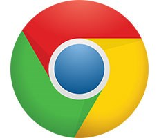 Google Chrome Feature Bloat Continues With Play/Pause Toolbar Button