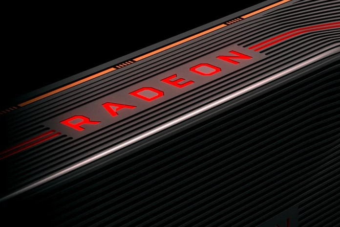 ASUS to Release Custom NAVI GPUs in September