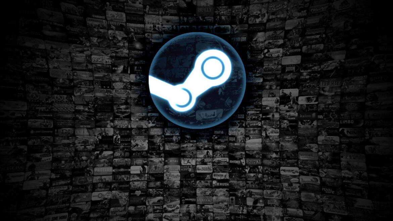 Steam Introduces Steam Labs