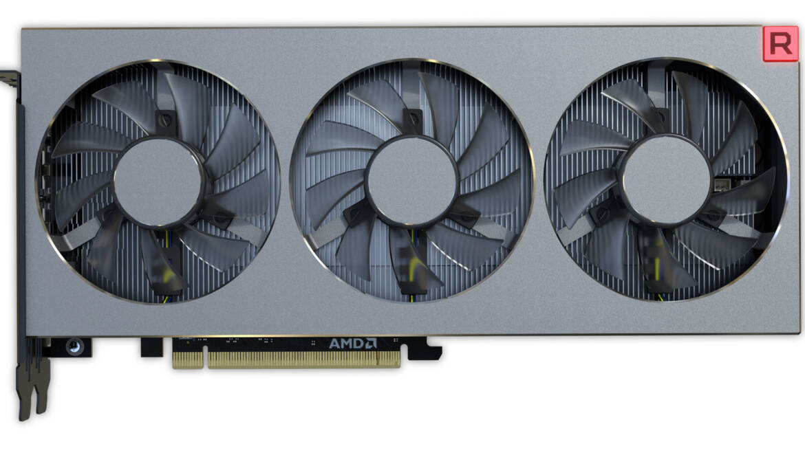 AMD Retires the Radeon VII Less Than Five Months Into Launch