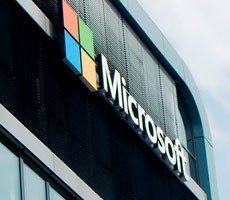 Windows Defender To Become Microsoft Defender Antivirus And Exploit Guard