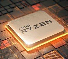 AMD Flute Zen 2 Ryzen SoC Leaks Online And Could Be Bound For Project Scarlett