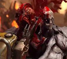 Catch The QuakeCon Live Stream Here: Doom Eternal, Fallout 76 And Elder Scrolls Updates Galore