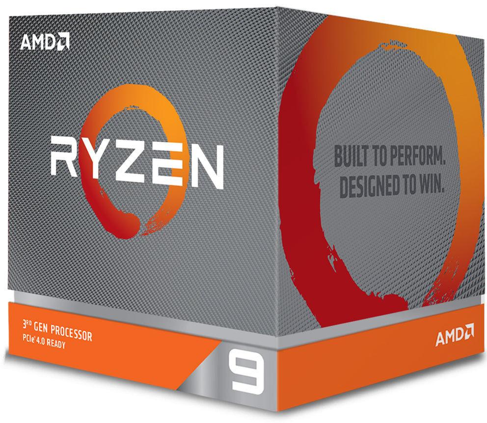 AMD Readies AGESA ComboAM4 1.0.0.3ABB, Addresses Several Issues Affecting 3rd Gen Ryzen
