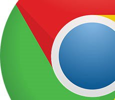 Google Chrome seventy six Chokes Out Troublesome Adobe Flash And Bypasses Online page material Paywalls