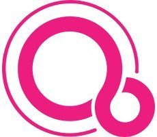 Google's Fuchsia OS Developer Deliver Goes Live, Is This The Future Of Android?