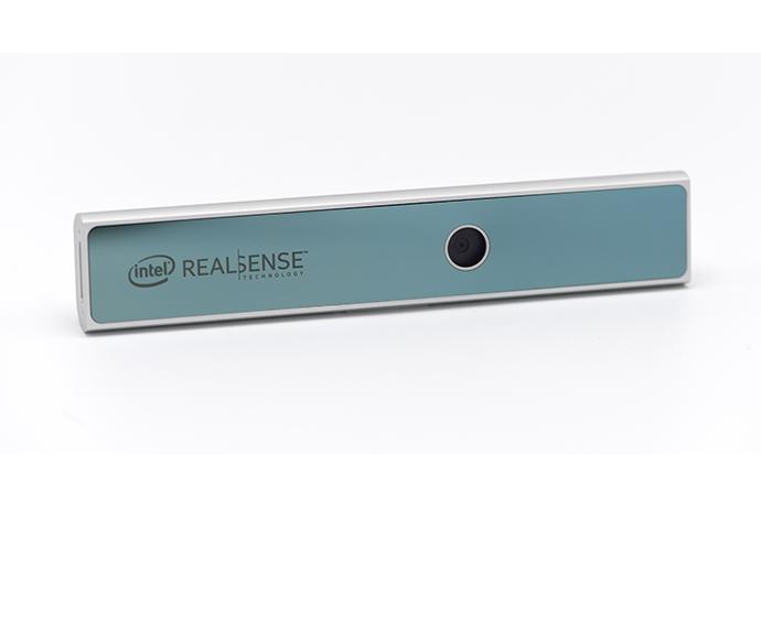 Intel RealSense SR305 1