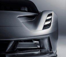 Lotus Evija Is A Supreme 2000 Horsepower EV Hypercar On The Prowl For Tesla Roadsters